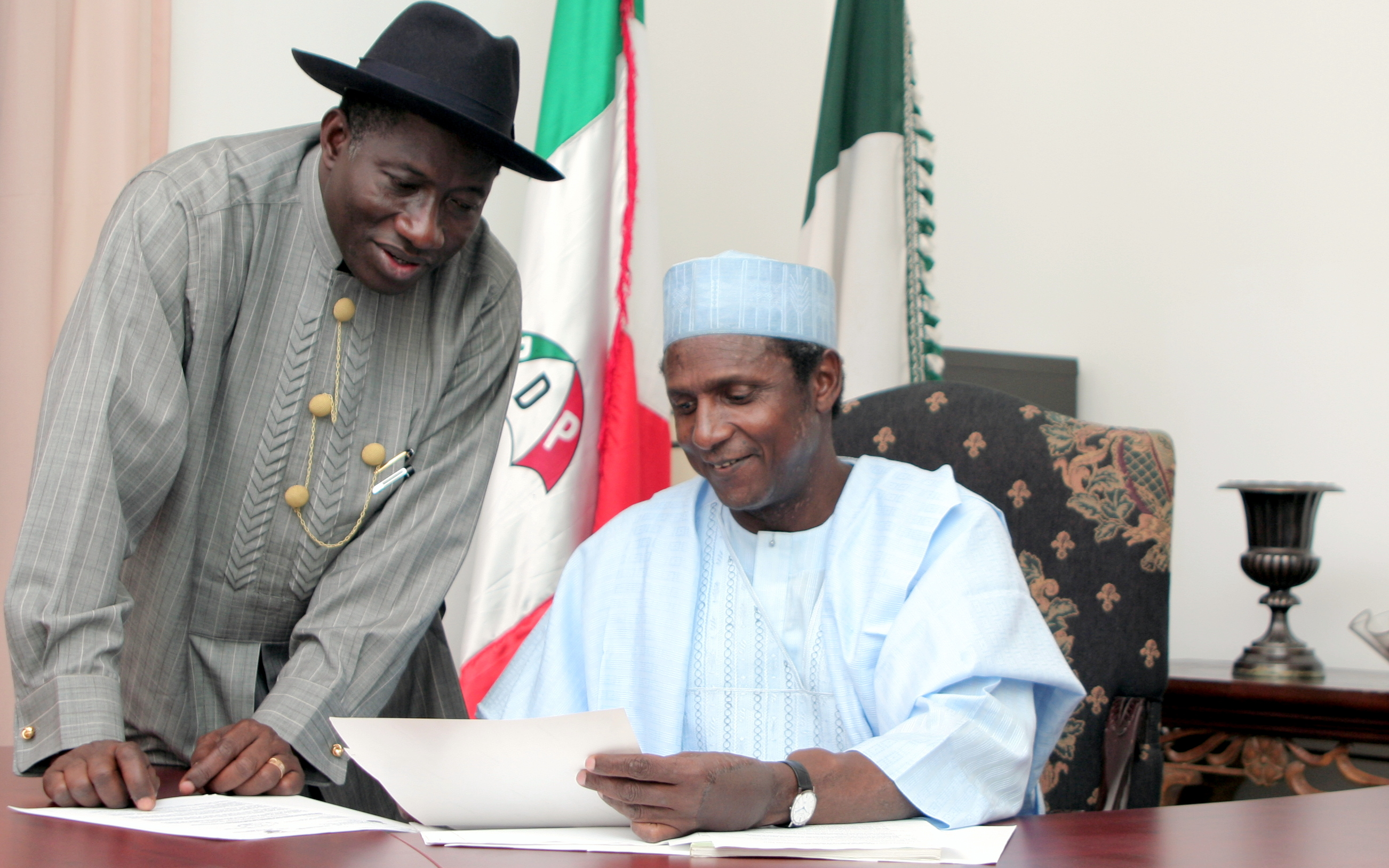 Yaradua-and-Jonathan-ISIMBIDO-TV
