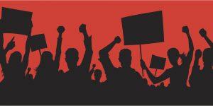 democracy-ochichi-abali-isimbido-tv