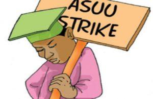 asuu-Universities-Nigeria-Nigerian-strike-ABUBU