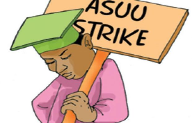 asuu-Universities-Nigeria-Nigerian-strike-ABUBU