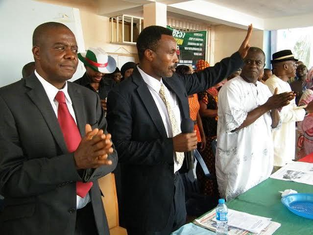 enugu-apc-gbasara-akukouwa-isimbido-tv