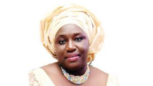 ROCHAS-OLOLO-commissioner for happiness-imo state-isimbidotv