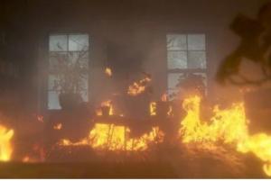 FIRE-LAGOS-KILLS FAMILY OF FOUR-ISIMBIDOTV