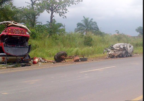 accident-ogun state-isimbido tv