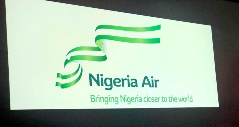 MINISTA NA-AHU MAKA UGBOELU KPUGHERE MBA NIGERIA AIR