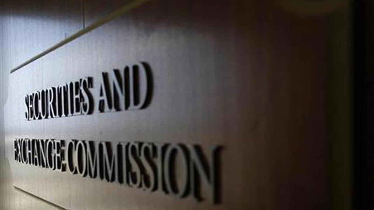 SEC: KA NDI NAIJIRIA KWUSI ITINYE EGO NA PONZI