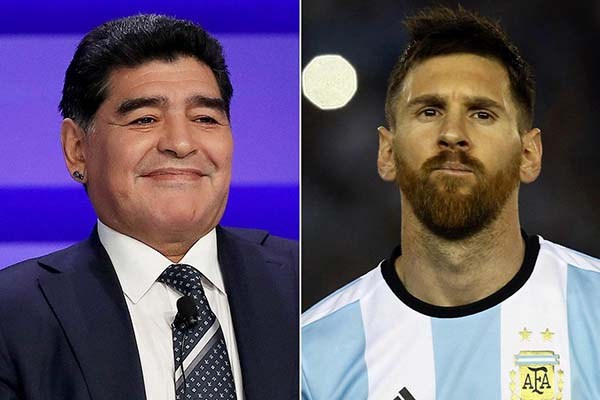 diego-maradona-and-lionel-messi
