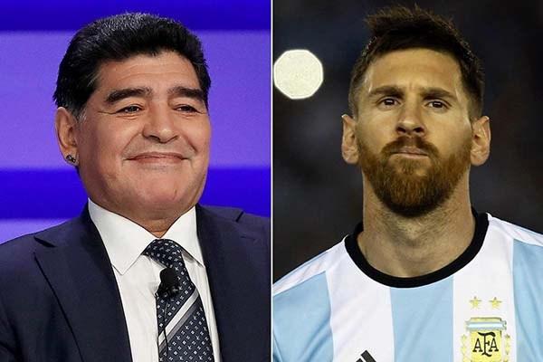 diego-maradona-and-lionel-messi