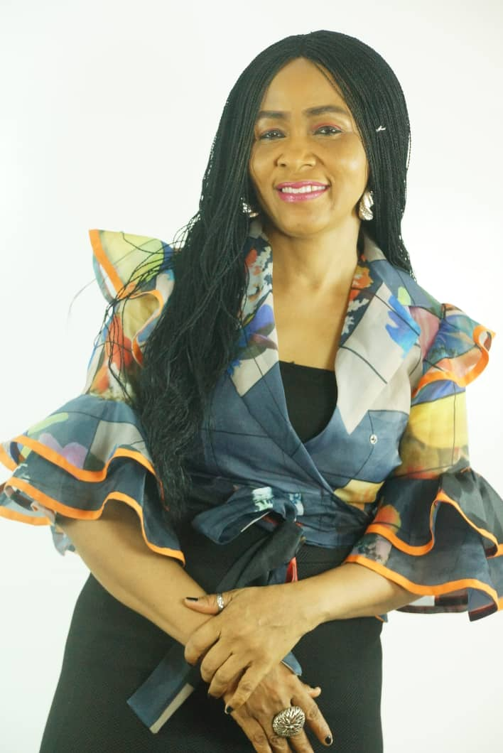 profile Chinwe (2)