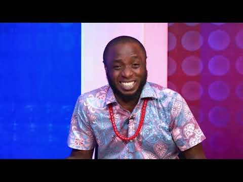 Akụkọ ndị amama, nchekwa na ụfọdụ omenaala Igbo