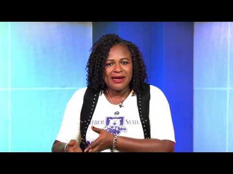 Ajụjụ ọnụ nke Zainab Chinwe Egwuonwu