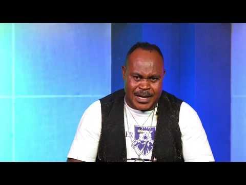 Nelson Iloabuchi Wealth