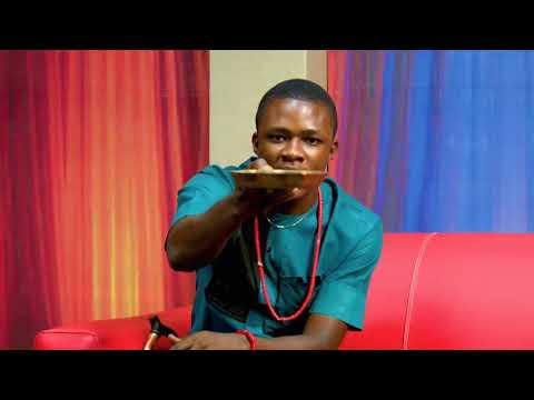 Omenala na Ewumewu ndị Igbo